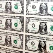 moneystockpic