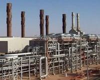 African Energy Company