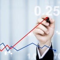Stock-Market-Rigged