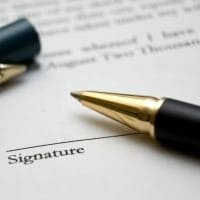 IRA LLC Operating Agreement