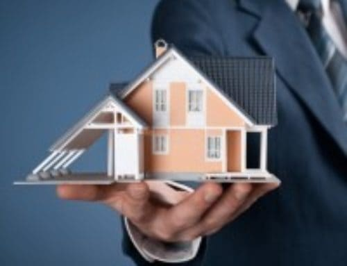 Using a Real Estate IRA to Buy Turnkey Properties