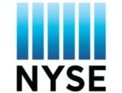 NYSE Halt Leaves U.S. Markets Down
