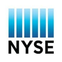 New York Stock Exchange-logo