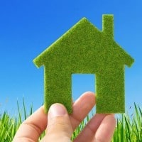 Green Future in Real Estate
