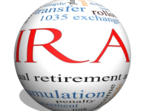 Best Self-Directed IRA for Conservative DIY Investors