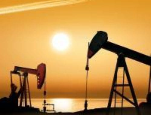 Oil Prices – Good For Drivers, Bad for the Economy