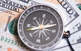 Alternative Investments, Money
