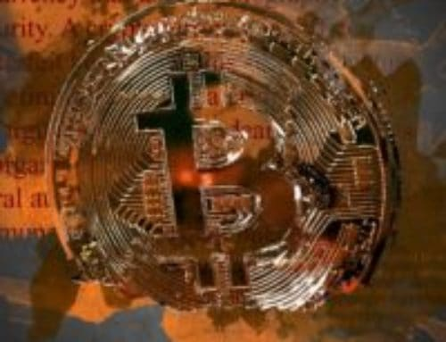Open Your Own Personal Bitcoin IRA